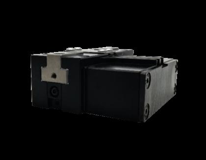 QPG-TECH 2-finger